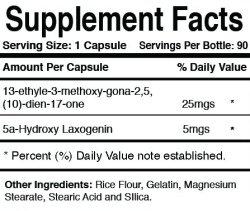 Фирма ironmaglabs  легальные стероиды? Deca-Drol-Max-facts