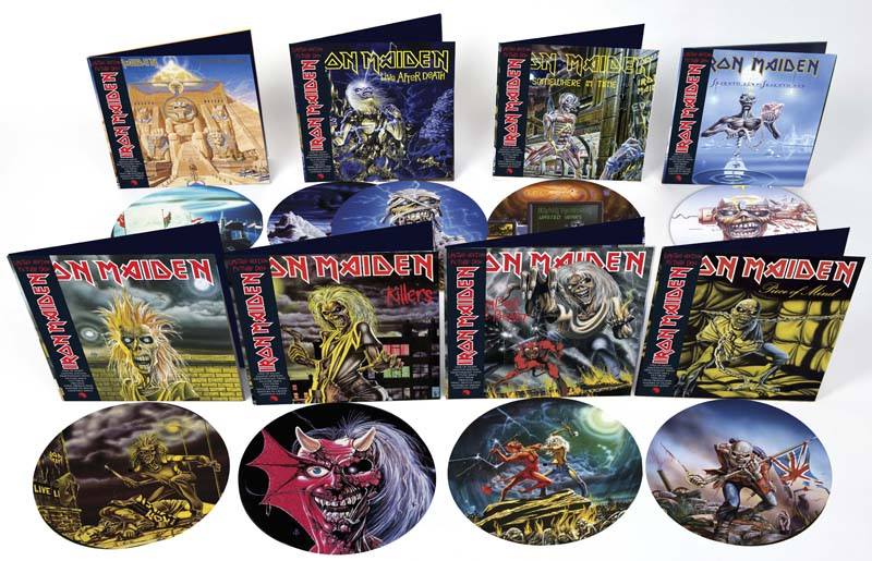 Iron Maiden - Página 11 8xpicdiscs