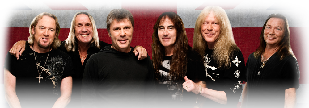 IRON MAIDEN - Page 6 Band_banner