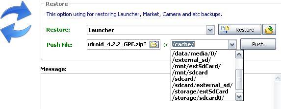 "IR-Key Suit"" version 4.12.7 Full setup Released 14209698447779321336"