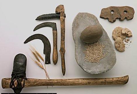 Edad de los Metales Neolitico_copy