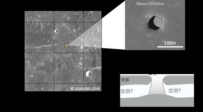 Sonde lunaire japonaise Selene (Kaguya) - Page 11 3-thumb-700xauto-3380