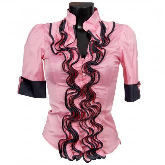 Ženske košulje 011645%20Butik-13%20Kosulja