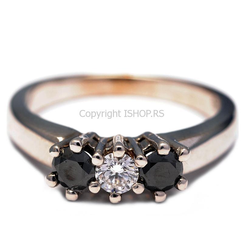 nakit -ukras ili umetnost - Page 2 004805-Rapaport-prsten