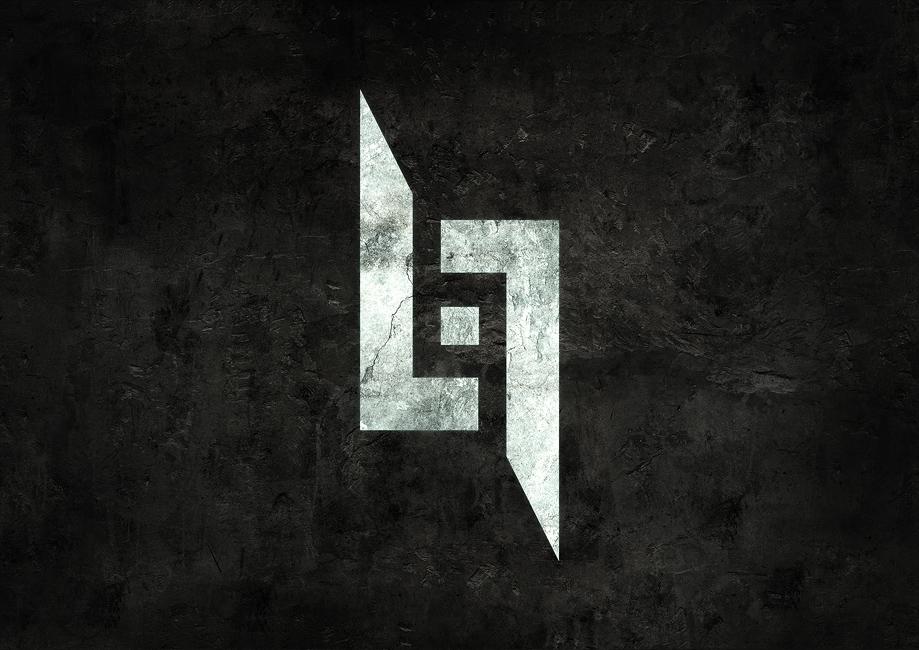 Taurus' Forge. - Página 4 Ethereal-Logic-symbol