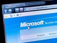 E-maili në emër të Microsoft që vjedh fjalëkalimin  200-150_1348740183