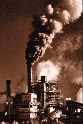 ثانى اكسيد الكربون Image010