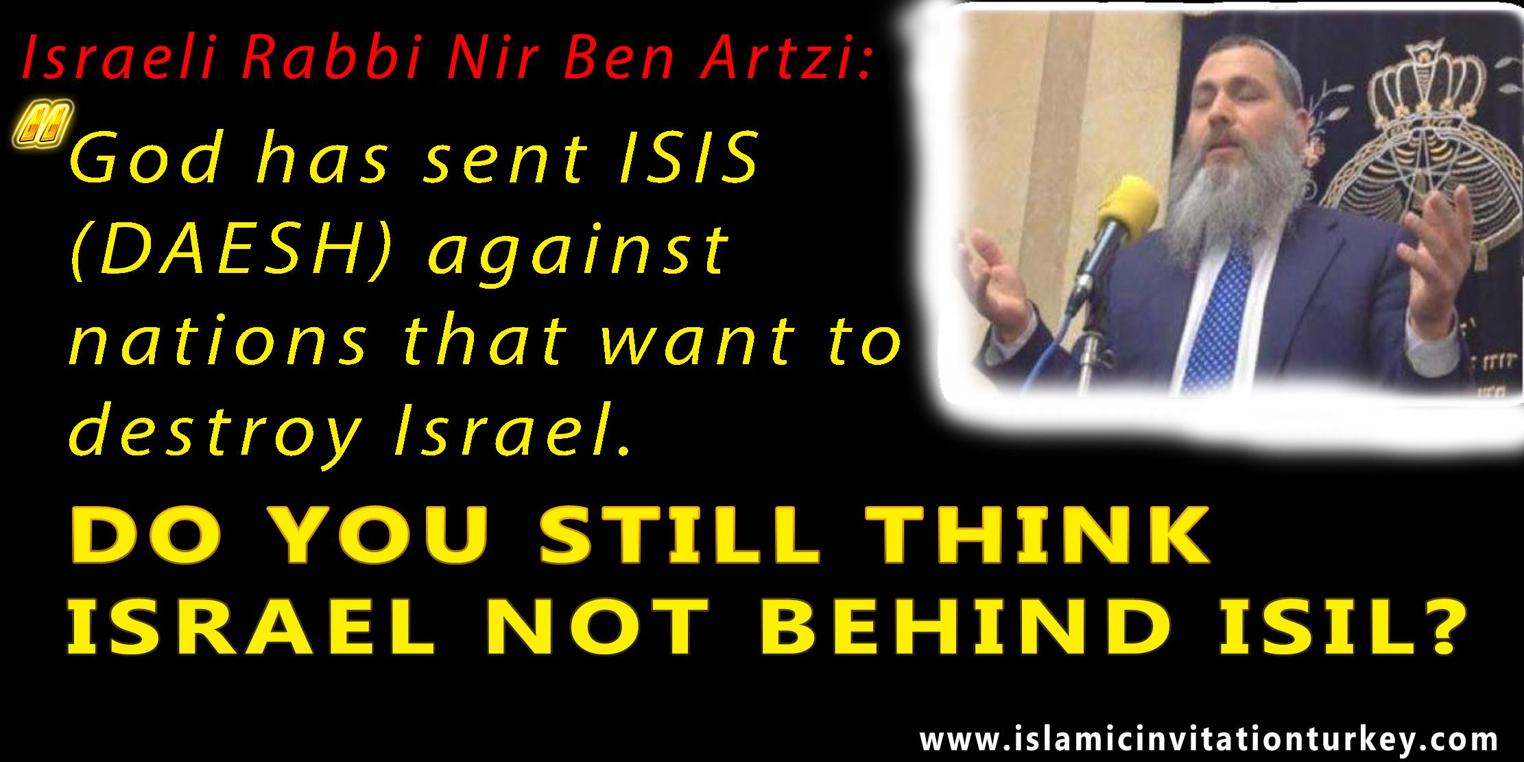 Wer ist ISIS? - Enthauptungen/Verbrennungen, usw.  ISIS