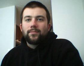 Craig Robertson Craig_Robertson__Ex-Catholic__Canada_%28part_1_of_2%29_-_From_Bad_to_Worse_001