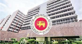 Central Bank targeting early return of EPF to stock market 2011007975central