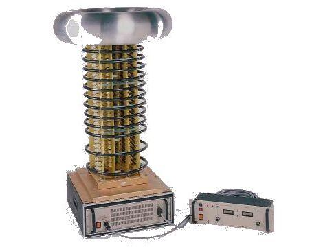 haz de iones Glassman_high_voltage_p