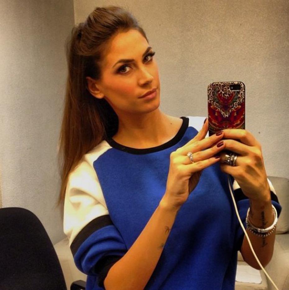 Il Selfie: moda/mania?!! Selfie-di-melissa