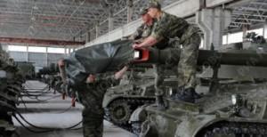 La Russie se prépare à une attaque israelo-américaine contre l'Iran  Base-militaire-russe-418x2151-300x154