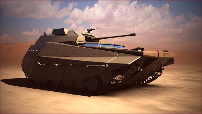 Defense industry of Israel %D7%AA%D7%9E%D7%95%D7%A0%D7%941