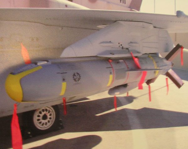 نقاش : كيف تتصدي السودان لهجمات اسرائيل الجوية ؟ - صفحة 5 F-16_delilah