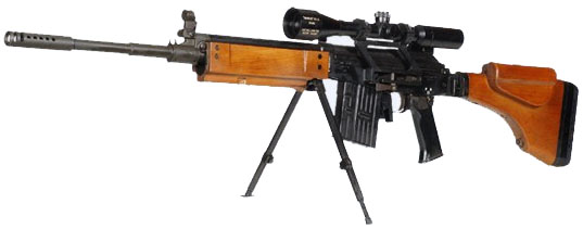 fusils d'assaut - Page 5 Galilsniper_10