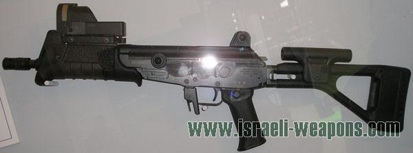 fusils d'assaut - Page 4 P73