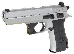 Armes de fabrication Israelienne Jericho_2