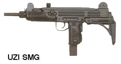 Armes de fabrication Israelienne Uzismg_b