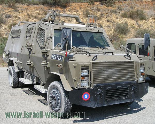 كيان الاحتلال الصهيوني P1010319