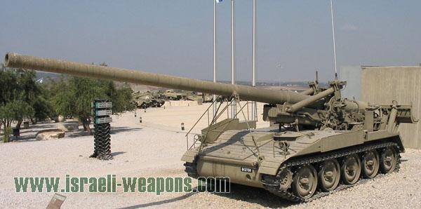 """مقارنة بين مصر واسرائيل """" المقارنة الاشمل """" M107_5"""