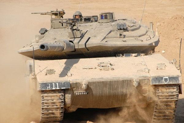 الصناعات الحربية الاسرائيلية Z_merkava_2