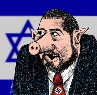 השפעת חוזרת לתקוף את החזירים Lieberman-heine