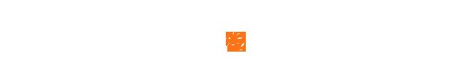 Issahra Logo