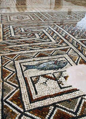 Mozaik 07_1125glasistre1
