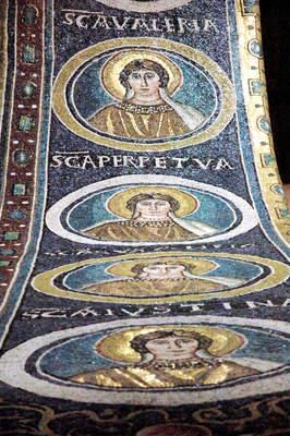 Mozaik 07_1125glasistre2