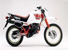 XT  660z  Ténéré- Yamaha Moto-Historia_01