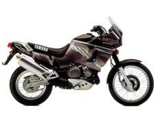 XT  660z  Ténéré- Yamaha Moto-Historia_02