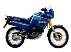 XT  660z  Ténéré- Yamaha Moto-Historia_03