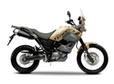 XT  660z  Ténéré- Yamaha Moto-Historia_05