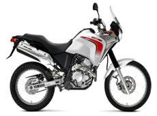 XT  660z  Ténéré- Yamaha Moto-Historia_06