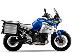 XT  660z  Ténéré- Yamaha Moto-Historia_07