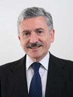 Alejandro de Haro