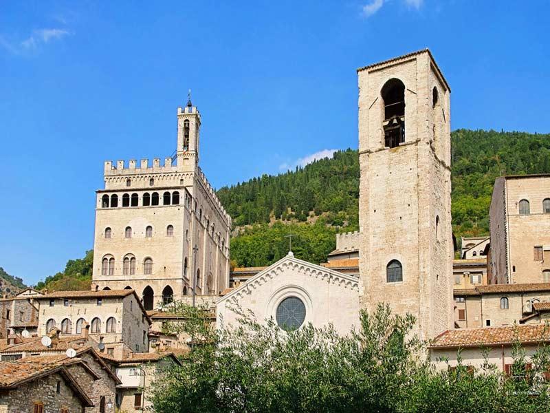 Bon Mardi Gubbio_-_panoramica