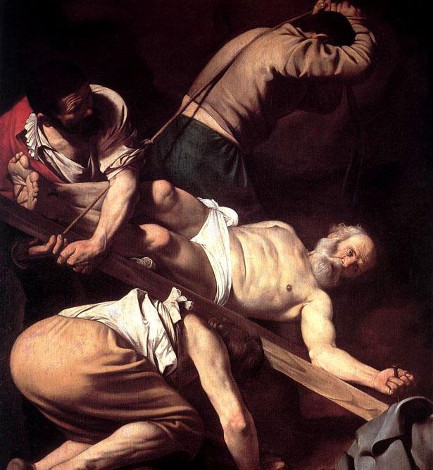 Saint Peter RTEmagicC_Caravaggio-Crocefissione_di_San_Pietro._Chiesa_Santa_Maria_del_Popolo_-_Copia_03.jpg
