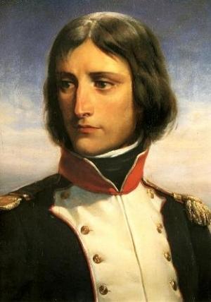 Napoleon Bonaparta 1268