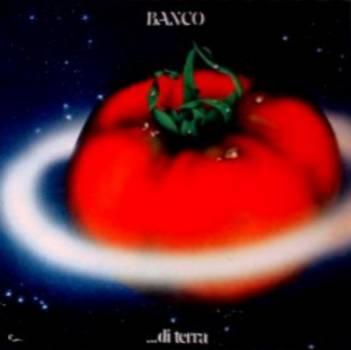 Les disques de rock à avoir toujours sur soi. Banco13
