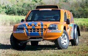 Doblò 4x4 Doblo_rally_1