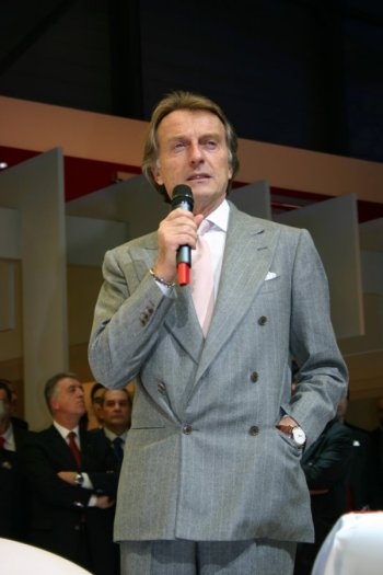 Scuderia Ferrari [Ufficiale News] Luca_di_montezemolo_1