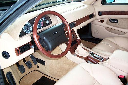 Maserati Quattroporte IV......brutto anatroccolo! Maserati%20quattroporte%203
