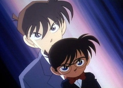 Detective Conan - Page 7 Detective_conan