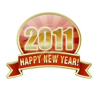 Chúc mừng năm mới đến toàn thể A15 Happy-new-year-2011
