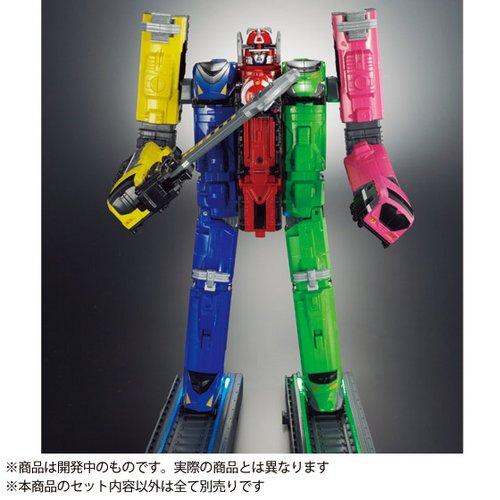 Super Sentai Artisan : Won Tiger  Tqrainbow_3