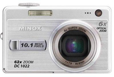 Jeux de l'image ! - Page 2 Minox-DC-1022-camera