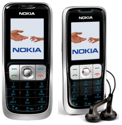 All Nokia BB5 MCU PPM CNT Flash File Here By ..::sunny boy::.. Nokia-2630-cellphone