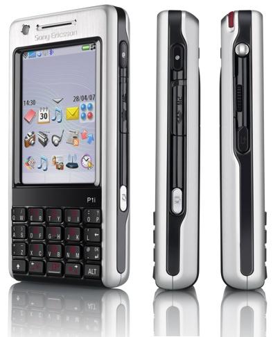 """""""برامج الجوال /- نوكيا - أريكسون - سوني اريكسون - الكاتل - سامسونج - الموبيل الصينى"""" Sony-Ericsson-P1-smartphone-3"""